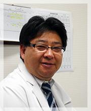 廣田 健院長