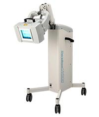 エキシマライト光線療法